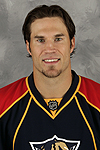 Steve Montador