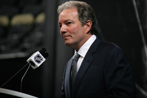 Ray-shero-podium-2012-draft