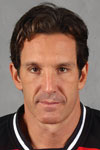 Brendan Shanahan