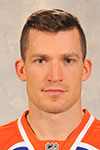 Andrew Ference