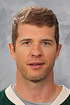 Jason Pominville