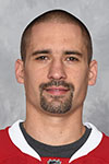 Tomas Plekanec