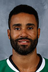 Johnny Oduya