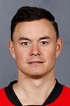 Jiri Hudler