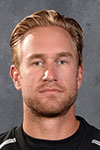 Jeff Carter