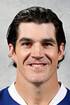 Brian Boyle