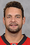 Clarke MacArthur