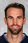 Andrew Ladd