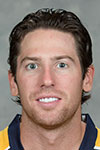 James Neal