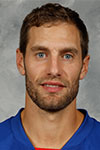 Dan Girardi