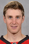 Kyle Turris