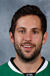 Jason Demers