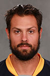 Zach Bogosian