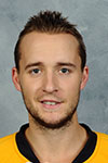 Ryan Spooner