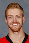 Dougie Hamilton