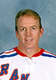 Brian Leetch