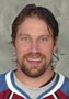Peter Forsberg