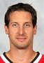 Michael Leighton