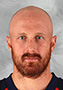 Greg Zanon