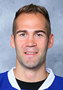 Daniel Winnik