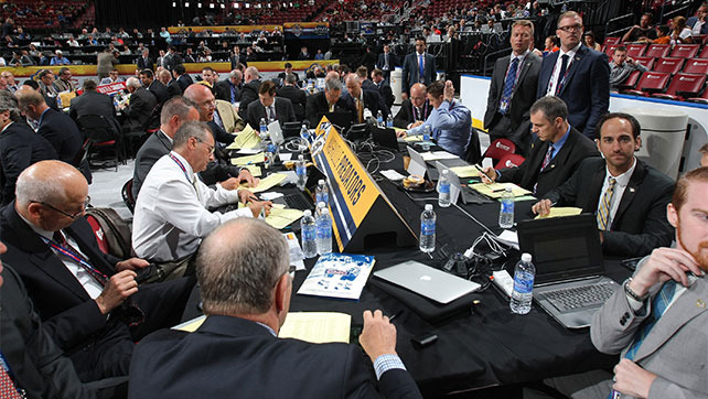 Nhl_draft_2015_web