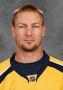 Kevin Klein
