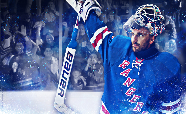 New York Rangers Schedule Wallpaper New York Rangers President And