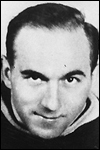 Howie Morenz