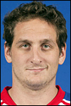 Derek Boogaard