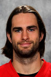 Patrick Eaves