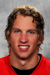 Justin Abdelkader