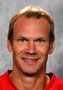 Nicklas Lidstrom