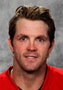 Daniel Cleary
