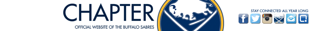 The Official Site of the Buffalo Sabres