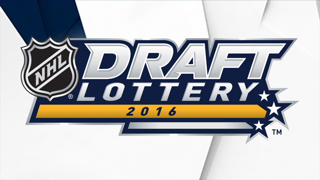201516-lottery-full-background