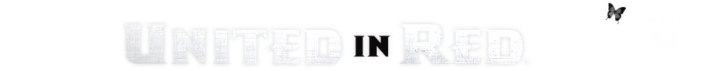 Ottawa Senators Official Website