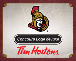 Tim Hortons Suite Deal