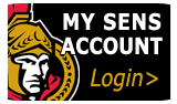 MY SENS ACCOUNT