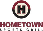 Hometown Sports Bar & Grill