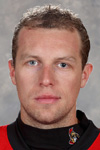 Dany Heatley
