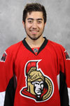 Mika Zibanejad