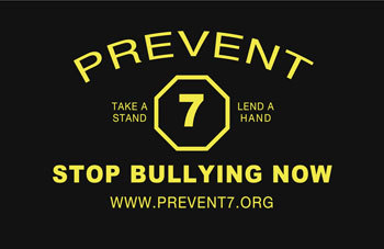 Prevent 7